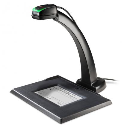 Scanner 4850DR BSLatam 3
