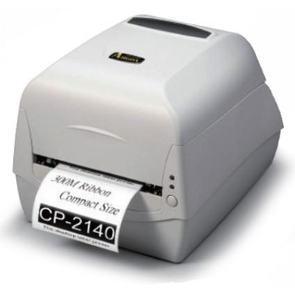 Impressora Argox CP2140E