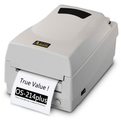 Impressora Argox OS214 plus