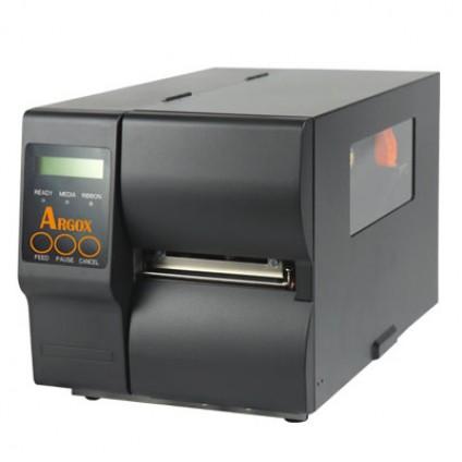 Impressora de Etiquetas Industrial Argox iX4-250