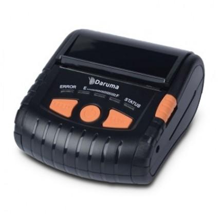 Impressora Portátil Bluetooth Daruma DRM380