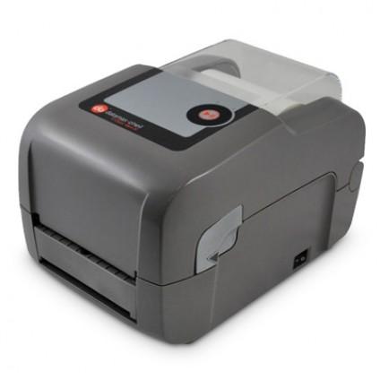 Impressora de Etiquetas Datamax E-4205