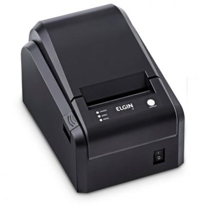 Impressora de Cupom Elgin i