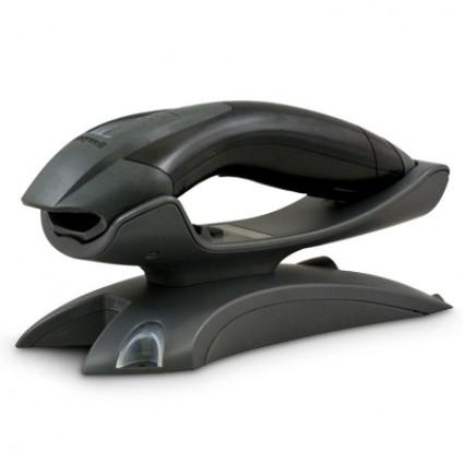 Leitor Bluetooth Honeywell Voyager 1202G