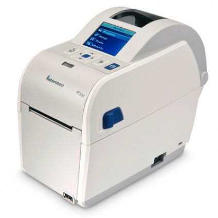 Impressora de Pulseira Honeywell PC23