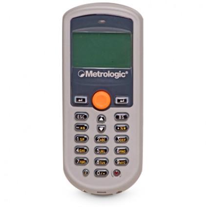 Coletor de Dados Metrologic SP5500/5502