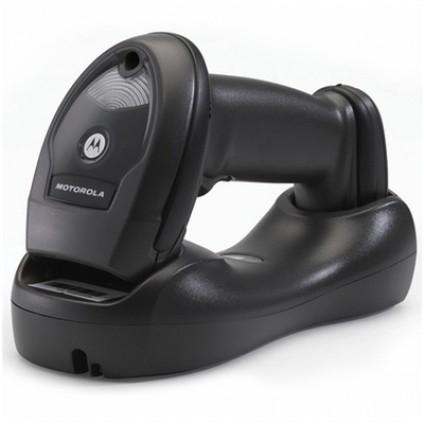 Leitor Bluetooth Motorola/Zebra LI4278