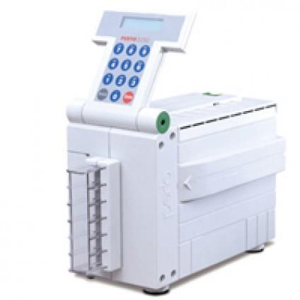 Impressora de Cheques Perto - Pertochek