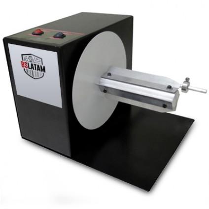 Rebobinador Externo RET-160