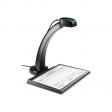 Scanner 4850DR BSLatam 1