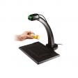 Scanner 4850DR BSLatam 2
