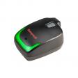 Scanner 4850DR BSLatam 4