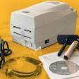 Impressora de Etiquetas Argox OS214 Plus promoção