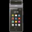 Pin Pad para TEF Gertec GPOS700