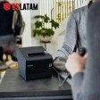 Impressora de Cupom Epson TM-T20