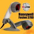 Leitor Manual Honeywell Fusion 3780 (Omnidirecional)