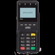 Pin Pad para TEF Gertec PPC920
