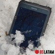 Tablet Samsung Galaxy Tab Active2