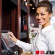 Sistema de Food Service para Bares e Restaurantes Easy Assist