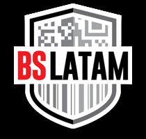 BSLatam
