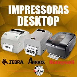 As principais diferenças entre as impressoras desktop